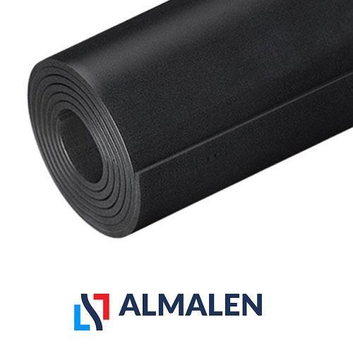 Рулонная изоляция Almalen MaxiLine Sheet