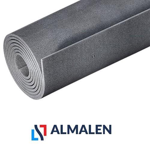 Рулонная изоляция Almalen Uniline Sheet