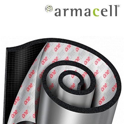 Изоляция  Armacell Oneflex