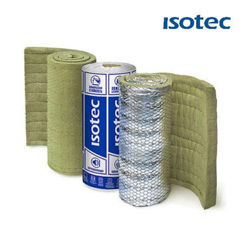 ISOTEC WIRED MAT SM