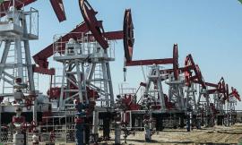 ПАО Лукойл - Кустовое нефтяное месторождение - Изоляция резервуаров
