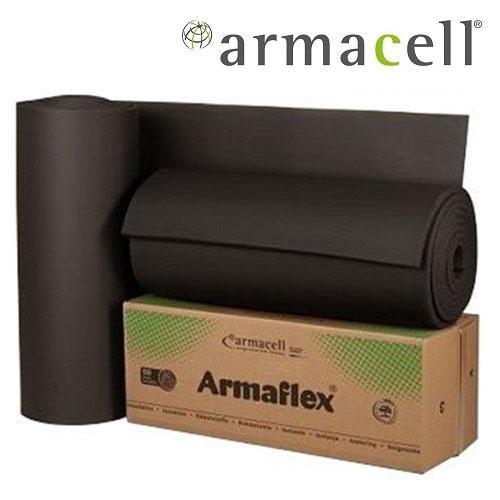 Рулонная изоляция Armaflex ACE