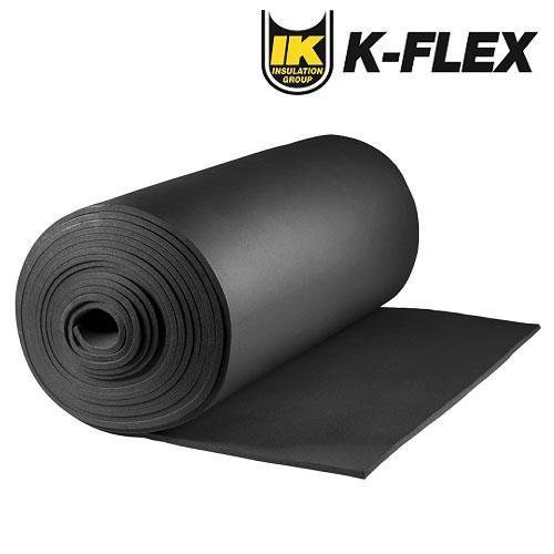 Рулонная изоляция K-flex IGO