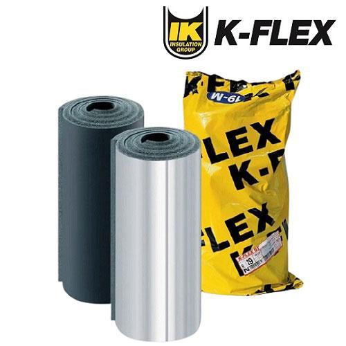 Рулонная изоляция K-flex ST