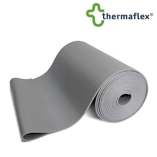 Рулонная изоляция Thermasheet ECO / ECO SA / ECO VSA