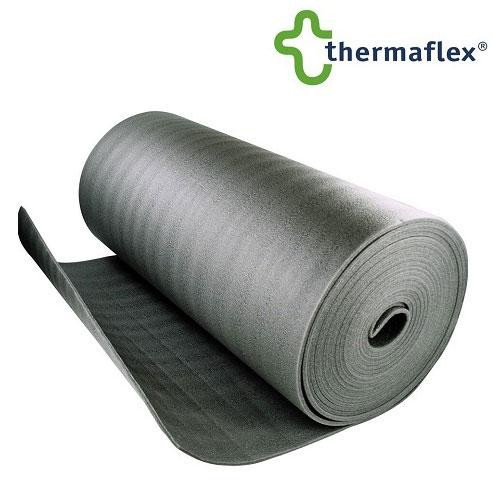 Рулонная изоляция Thermasheet FR