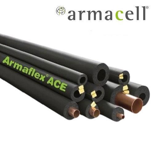 Трубная изоляция Armaflex ACE