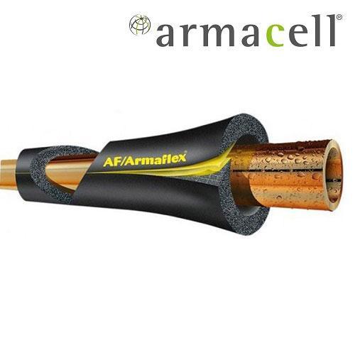 Рулонная изоляция Armaflex AF