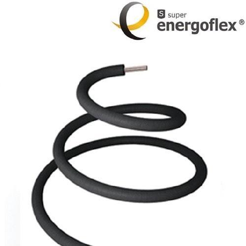 Трубная изоляция Energoflex Black Star