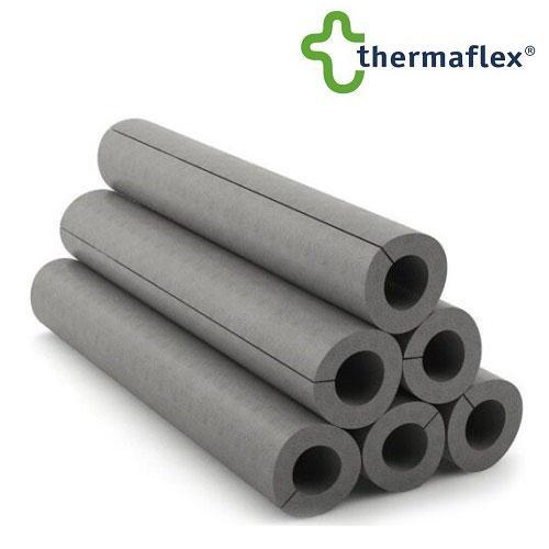 Трубная изоляция Thermaflex ThermaECO