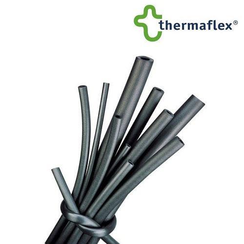 Трубная изоляция Thermaflex FRZ